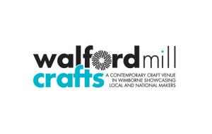 walford-mill_logo